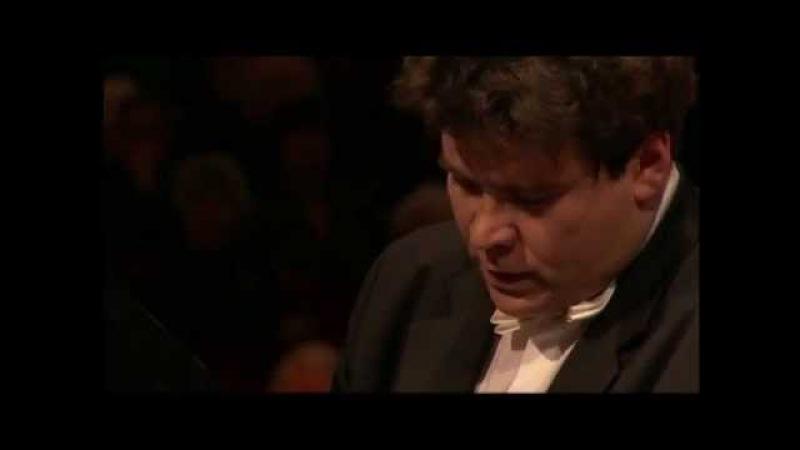 Denis Matsuev - Lyadov, Musical Snuffbox / Лядов, Музыкальная табакерка