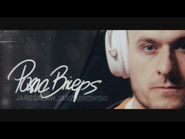 CS:GO Портрет Игрока - pashabiceps - Virtus.Pro