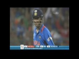 Top 10 Moments In Indian Cricket (2000-2012) (HD)