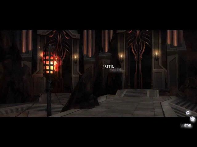 Forsaken World - The Aleron Chronicles - Trailer