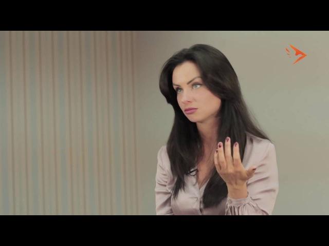 Светлана Керимова. Правила Денег. Как чувственно делать деньги