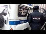 37-й год Свобода слова - Сегодня арестован Кунгуров [03/03/2016]