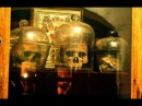 Культ мощей. Часть 6 Святые останки Киево-Печерской лавры