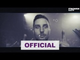 Girls Love DJs feat. Elisabeth Troy - In My Head (Official Video HD)