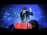 Panik TV - Udo Lindenberg On Tour 2016 - #13 Danke, Panikpublikum!