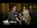 Tom Hiddleston, Jeremy Irons and more on the TIFF red carpet of 'High Rise' - etalk