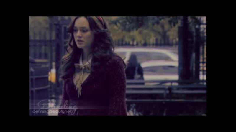 Damon Blair ; No more dreaming like a girl so in love.