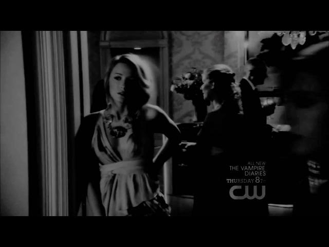 Damon/Serena(Blair) ;