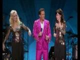 Maywood &amp Gerard Joling - Medley (Live Ziggo Dome 2013)
