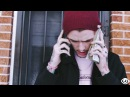 LiL PEEP - Your Eyes (Official Music Video)