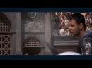 Film Completi in italino su youtube fantascienza da vedere GIadiator ►HD◄