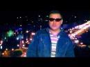 Песня о городе Экибастузе (Куат Кудайкулов 2005)