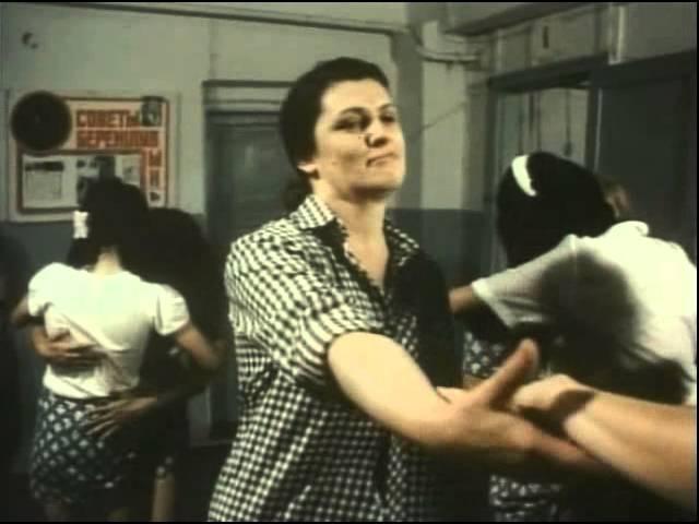 Лесбиянки в тюрьме онлайн видео полезно!!!