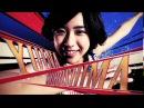 Blue Blazes ( Aoi Honoo ) Opening