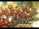Знамя войны Восточная война №8 Оборона Севастополя