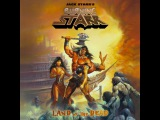 Jack Starr's Burning Starr - Land Of The Dead (Limb Music) Full Album