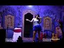 Video KENE PELET - Gek Atu Live Konser Panji HD