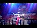 Video KENE PELET - Gek Atu HD