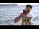 Nacho Picasso 'Adventure Time' (Official Video)