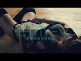 Andrey Keyton, Ramis vs. Da Fresh - Another Broken Dream (Deep Mix)
