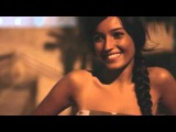 Gabriel &amp Castellon - Es Vedra (Holter &amp Mogyoro Remix)