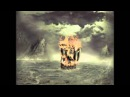 Hammer Of Hate - W mroku mogił - Słowianie
