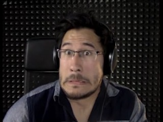 Best Of Markiplier Five Nights at Freddy's 4 Reaction Compilation Funny Moments Montage