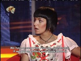 t.A.T.u. Story in Detail_17.05.06 - English subs