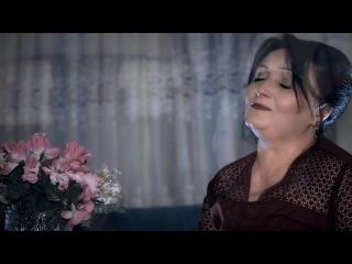 Ağlatan Dertli Karadeniz Şarkıları - Emine Keser - Yalvarttın