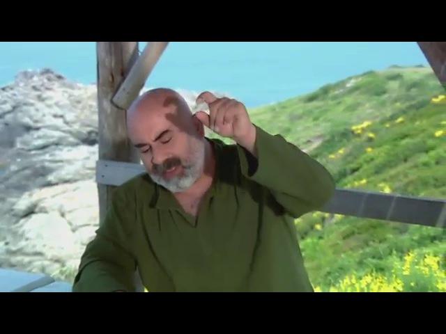 Ali Ekber Gül Uzun Zaman Oldu En Güzel Duygusal Damar Şarkılar