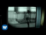 Muse - Hysteria Official Music Video