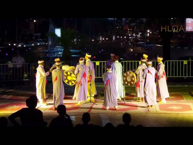 Festival meknes lyali lagora 015