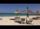 Отдых в Тунисе Остров Джерба Отель Seabel Aladin Djerba 3