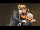 2016 05 28 Paris - David Garrett spielt Monti Csardas