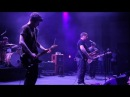 We Were Promised Jetpacks-E Rey (Live)