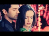 (Arnav & Khush) - (Rudra & Paro) - (Rishabh & Madhubala) - (Zain & Aaliya) - ''Teri Meri''