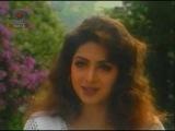 Sridevi on Baaje Payal - Part 2/3