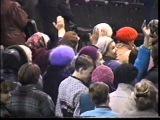 1996.10.05 - John Carter - Джон Картер во Дворце Спорта в Нижнем Новгороде