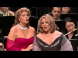 Renee Fleming Lakme Duet with Susan Graham
