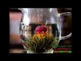 Связанный (Вязаный) чай! Элитный чай «vk.com/pyer777» Гродно