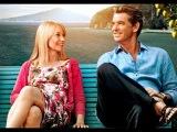 Фильм «Любовь - это все, что тебе нужно» 2013 Трейлер
