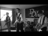 D-Day - Baby Blue (Badfinger Cover)