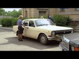 Семейный детектив - 4 серия сериал, 2012 Драма, детектив 1 сезон, 4 серия