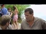 Семейный детектив - 3 серия сериал, 2012 Драма, детектив 1 сезон, 3 серия