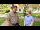 Семейный детектив - 9 серия сериал, 2012 Драма, детектив 1 сезон, 9 серия