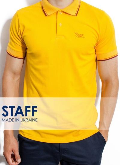 Чоловічий брендований одяг STAFF!!!  792fd062ce11d