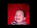 «Моя семья» под музыку Сынуля - Мое маленькое чудо!!!. Picrolla