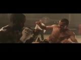Неоспоримый 3/Undisputed III Redemption 2010 Трейлер