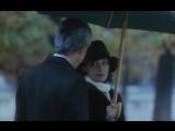 Мадам Клод / Madame Claude (1977) Just Jaeckin [RUS] DVDRip