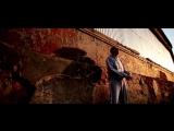 ЖЭКА(гр М.Ж.К) и Da Stalo - 17 мгновений простых (Dj Maks Beat)Kvarto Films 2016